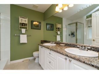 """Photo 12: 22319 50 Avenue in Langley: Murrayville House for sale in """"UPPER MURRAYVILLE"""" : MLS®# R2154621"""