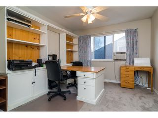 """Photo 14: 22319 50 Avenue in Langley: Murrayville House for sale in """"UPPER MURRAYVILLE"""" : MLS®# R2154621"""