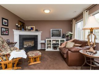 """Photo 16: 22319 50 Avenue in Langley: Murrayville House for sale in """"UPPER MURRAYVILLE"""" : MLS®# R2154621"""