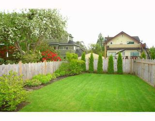 Photo 8: 2472 West 6TH Avenue in Vancouver: Home for sale : MLS®# V765499