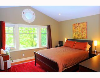 Photo 5: 2472 West 6TH Avenue in Vancouver: Home for sale : MLS®# V765499