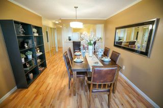 """Photo 15: 204 3061 E KENT AVENUE NORTH Avenue in Vancouver: Fraserview VE Condo for sale in """"The Phoenix/River District"""" (Vancouver East)  : MLS®# R2155614"""