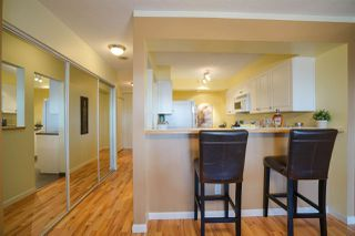 """Photo 5: 204 3061 E KENT AVENUE NORTH Avenue in Vancouver: Fraserview VE Condo for sale in """"The Phoenix/River District"""" (Vancouver East)  : MLS®# R2155614"""