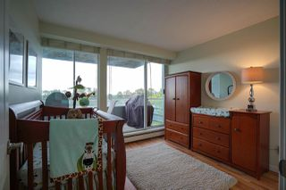 """Photo 10: 204 3061 E KENT AVENUE NORTH Avenue in Vancouver: Fraserview VE Condo for sale in """"The Phoenix/River District"""" (Vancouver East)  : MLS®# R2155614"""
