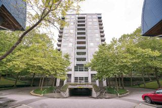 """Photo 1: 204 3061 E KENT AVENUE NORTH Avenue in Vancouver: Fraserview VE Condo for sale in """"The Phoenix/River District"""" (Vancouver East)  : MLS®# R2155614"""