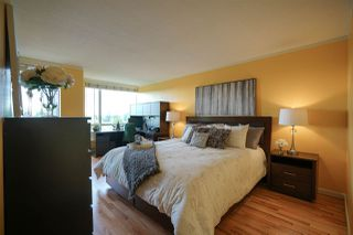 """Photo 7: 204 3061 E KENT AVENUE NORTH Avenue in Vancouver: Fraserview VE Condo for sale in """"The Phoenix/River District"""" (Vancouver East)  : MLS®# R2155614"""