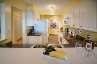 """Photo 16: 204 3061 E KENT AVENUE NORTH Avenue in Vancouver: Fraserview VE Condo for sale in """"The Phoenix/River District"""" (Vancouver East)  : MLS®# R2155614"""