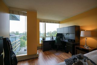 """Photo 9: 204 3061 E KENT AVENUE NORTH Avenue in Vancouver: Fraserview VE Condo for sale in """"The Phoenix/River District"""" (Vancouver East)  : MLS®# R2155614"""
