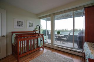 """Photo 11: 204 3061 E KENT AVENUE NORTH Avenue in Vancouver: Fraserview VE Condo for sale in """"The Phoenix/River District"""" (Vancouver East)  : MLS®# R2155614"""