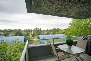 """Photo 14: 204 3061 E KENT AVENUE NORTH Avenue in Vancouver: Fraserview VE Condo for sale in """"The Phoenix/River District"""" (Vancouver East)  : MLS®# R2155614"""