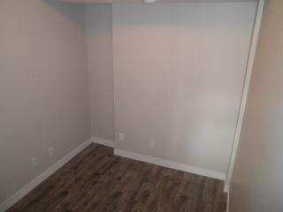 "Photo 9: 42 11252 COTTONWOOD Drive in Maple Ridge: Cottonwood MR Townhouse for sale in ""COTTONWOOD RIDGE"" : MLS®# R2163843"
