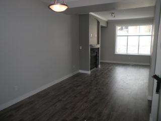 "Photo 7: 42 11252 COTTONWOOD Drive in Maple Ridge: Cottonwood MR Townhouse for sale in ""COTTONWOOD RIDGE"" : MLS®# R2163843"