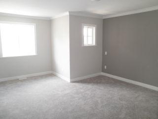 "Photo 10: 42 11252 COTTONWOOD Drive in Maple Ridge: Cottonwood MR Townhouse for sale in ""COTTONWOOD RIDGE"" : MLS®# R2163843"