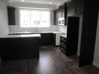 "Photo 4: 42 11252 COTTONWOOD Drive in Maple Ridge: Cottonwood MR Townhouse for sale in ""COTTONWOOD RIDGE"" : MLS®# R2163843"