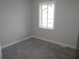 "Photo 13: 42 11252 COTTONWOOD Drive in Maple Ridge: Cottonwood MR Townhouse for sale in ""COTTONWOOD RIDGE"" : MLS®# R2163843"