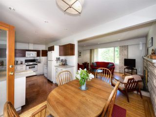 "Photo 8: 5110 10A Avenue in Delta: Tsawwassen Central House for sale in ""TSAWWASSEN CENTRAL"" (Tsawwassen)  : MLS®# R2164700"