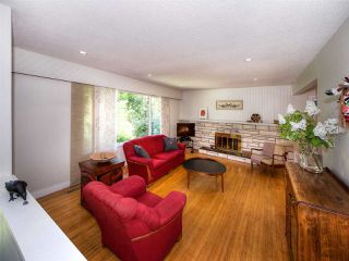 "Photo 2: 5110 10A Avenue in Delta: Tsawwassen Central House for sale in ""TSAWWASSEN CENTRAL"" (Tsawwassen)  : MLS®# R2164700"