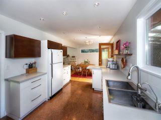 "Photo 11: 5110 10A Avenue in Delta: Tsawwassen Central House for sale in ""TSAWWASSEN CENTRAL"" (Tsawwassen)  : MLS®# R2164700"