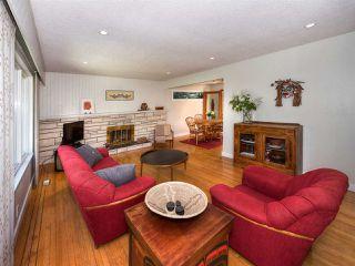 "Photo 3: 5110 10A Avenue in Delta: Tsawwassen Central House for sale in ""TSAWWASSEN CENTRAL"" (Tsawwassen)  : MLS®# R2164700"