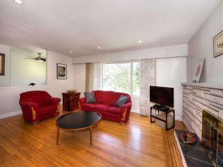 "Photo 4: 5110 10A Avenue in Delta: Tsawwassen Central House for sale in ""TSAWWASSEN CENTRAL"" (Tsawwassen)  : MLS®# R2164700"
