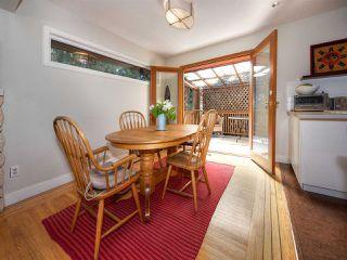 "Photo 5: 5110 10A Avenue in Delta: Tsawwassen Central House for sale in ""TSAWWASSEN CENTRAL"" (Tsawwassen)  : MLS®# R2164700"