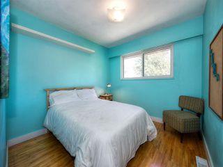 "Photo 13: 5110 10A Avenue in Delta: Tsawwassen Central House for sale in ""TSAWWASSEN CENTRAL"" (Tsawwassen)  : MLS®# R2164700"