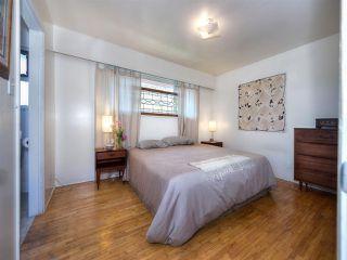 "Photo 12: 5110 10A Avenue in Delta: Tsawwassen Central House for sale in ""TSAWWASSEN CENTRAL"" (Tsawwassen)  : MLS®# R2164700"