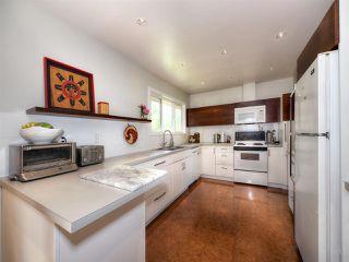 "Photo 9: 5110 10A Avenue in Delta: Tsawwassen Central House for sale in ""TSAWWASSEN CENTRAL"" (Tsawwassen)  : MLS®# R2164700"