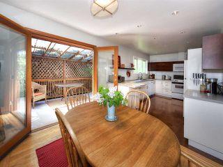"Photo 6: 5110 10A Avenue in Delta: Tsawwassen Central House for sale in ""TSAWWASSEN CENTRAL"" (Tsawwassen)  : MLS®# R2164700"