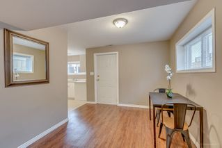 Photo 18: 650 RODERICK Avenue in Coquitlam: Coquitlam West House for sale : MLS®# R2165374