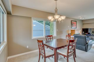 Photo 7: 650 RODERICK Avenue in Coquitlam: Coquitlam West House for sale : MLS®# R2165374