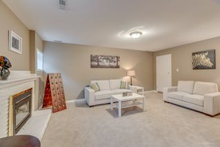 Photo 17: 650 RODERICK Avenue in Coquitlam: Coquitlam West House for sale : MLS®# R2165374