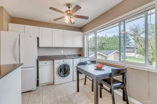 Photo 10: 650 RODERICK Avenue in Coquitlam: Coquitlam West House for sale : MLS®# R2165374
