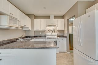 Photo 8: 650 RODERICK Avenue in Coquitlam: Coquitlam West House for sale : MLS®# R2165374