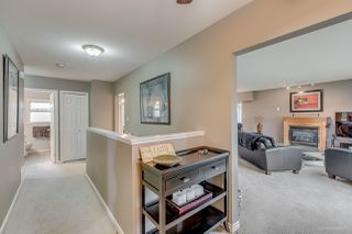 Photo 5: 650 RODERICK Avenue in Coquitlam: Coquitlam West House for sale : MLS®# R2165374