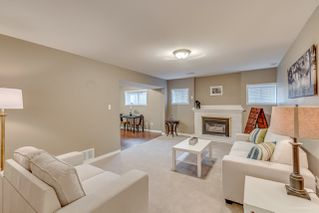 Photo 16: 650 RODERICK Avenue in Coquitlam: Coquitlam West House for sale : MLS®# R2165374