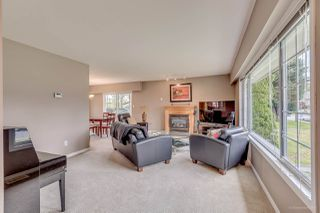 Photo 4: 650 RODERICK Avenue in Coquitlam: Coquitlam West House for sale : MLS®# R2165374