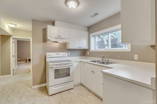 Photo 15: 650 RODERICK Avenue in Coquitlam: Coquitlam West House for sale : MLS®# R2165374