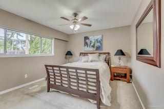 Photo 11: 650 RODERICK Avenue in Coquitlam: Coquitlam West House for sale : MLS®# R2165374