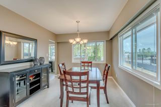 Photo 6: 650 RODERICK Avenue in Coquitlam: Coquitlam West House for sale : MLS®# R2165374