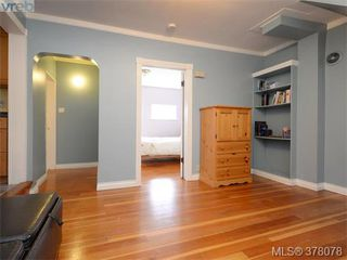 Photo 5: 1021 McCaskill St in VICTORIA: VW Victoria West Single Family Detached for sale (Victoria West)  : MLS®# 759186