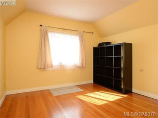 Photo 14: 1021 McCaskill St in VICTORIA: VW Victoria West House for sale (Victoria West)  : MLS®# 759186