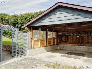 Photo 20: 1021 McCaskill St in VICTORIA: VW Victoria West Single Family Detached for sale (Victoria West)  : MLS®# 759186