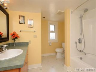 Photo 13: 1021 McCaskill St in VICTORIA: VW Victoria West Single Family Detached for sale (Victoria West)  : MLS®# 759186