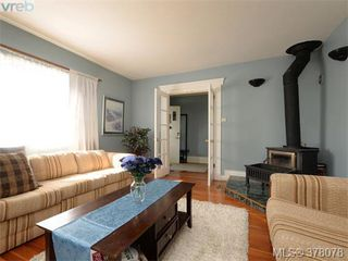 Photo 3: 1021 McCaskill St in VICTORIA: VW Victoria West House for sale (Victoria West)  : MLS®# 759186