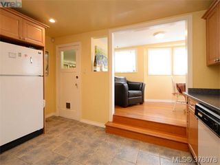 Photo 9: 1021 McCaskill St in VICTORIA: VW Victoria West Single Family Detached for sale (Victoria West)  : MLS®# 759186