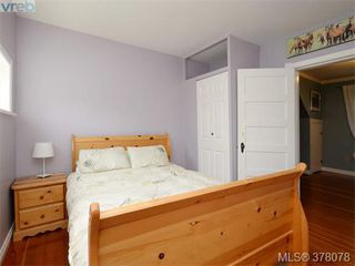 Photo 15: 1021 McCaskill St in VICTORIA: VW Victoria West House for sale (Victoria West)  : MLS®# 759186