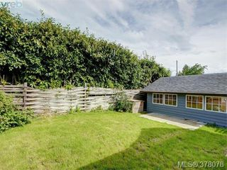 Photo 19: 1021 McCaskill St in VICTORIA: VW Victoria West House for sale (Victoria West)  : MLS®# 759186