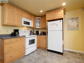 Photo 6: 1021 McCaskill St in VICTORIA: VW Victoria West Single Family Detached for sale (Victoria West)  : MLS®# 759186