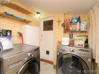 Photo 16: 1021 McCaskill St in VICTORIA: VW Victoria West House for sale (Victoria West)  : MLS®# 759186